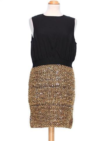 Evening Dress woman AX PARIS UK 12 (M) summer #40955_1