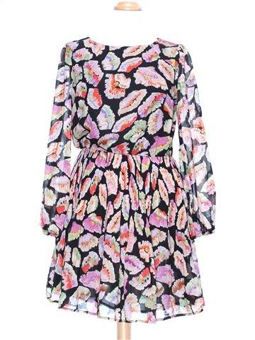 Dress woman TOPSHOP UK 10 (M) winter #41047_1