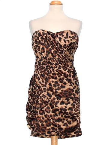 Dress woman LIPSY LONDON UK 8 (S) summer #41053_1