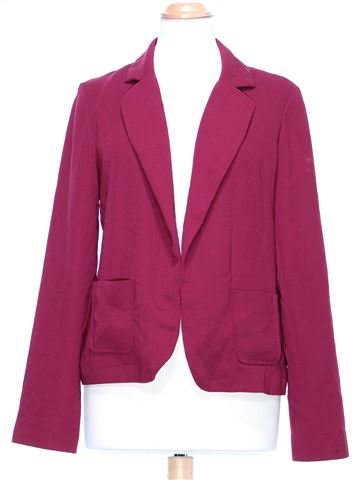 Blazer woman PRIMARK UK 10 (M) winter #41057_1