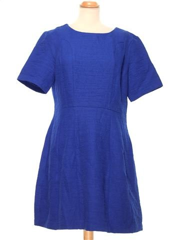 Dress woman OASIS UK 16 (L) summer #41202_1