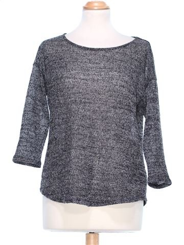 Long Sleeve Top woman FOREVER 21 S winter #41253_1