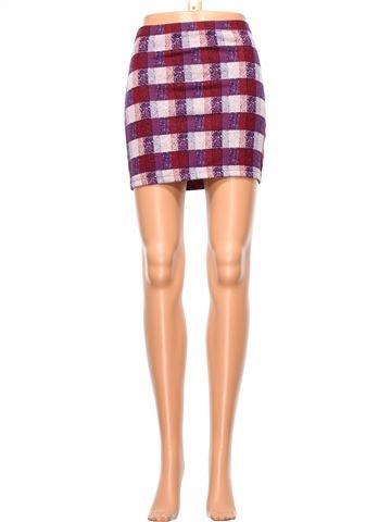 Skirt woman TOPSHOP UK 10 (M) summer #41474_1