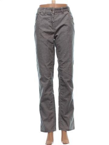 Trouser woman GINA BENOTTI UK 12 (M) winter #414_1