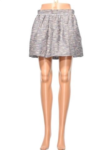 Skirt woman TOPSHOP UK 14 (L) winter #41528_1