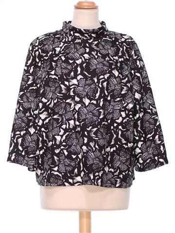 Long Sleeve Top woman GEORGE UK 20 (XL) winter #41608_1