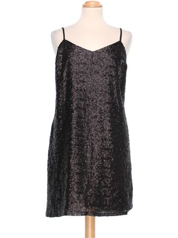 Dress woman G21 UK 12 (M) summer #41780_1
