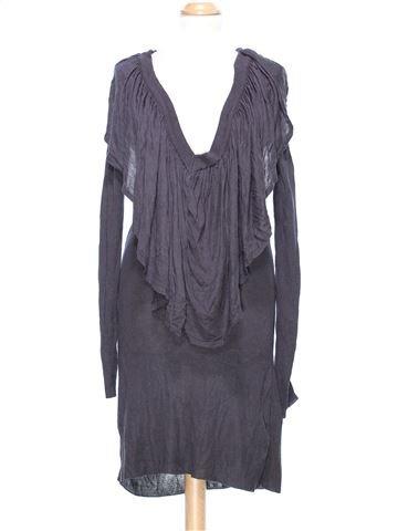 Dress woman VILA XS winter #41848_1
