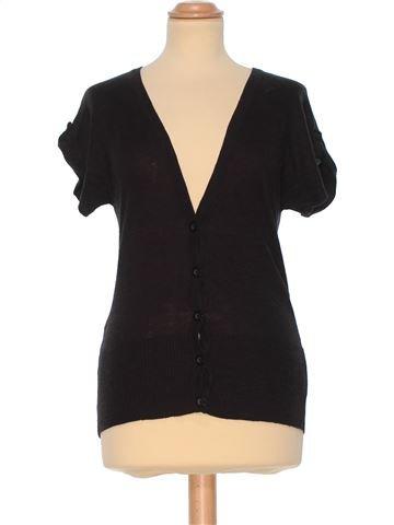 Short Sleeve Top woman TALLY WEIJL M summer #4188_1