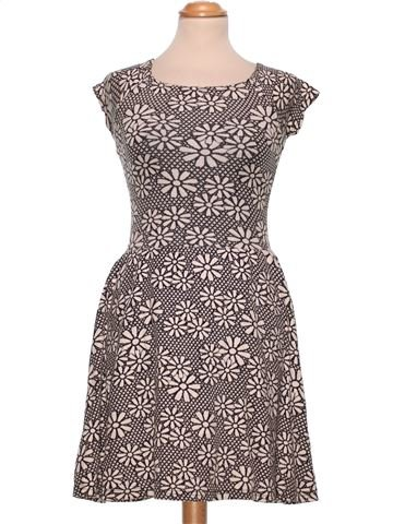 Dress woman TOPSHOP UK 6 (S) summer #41975_1