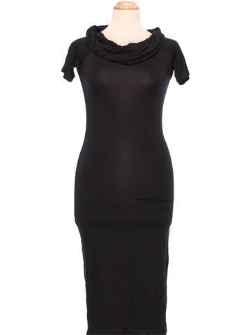 Dress woman ASOS UK 8 (S) summer #42342_1