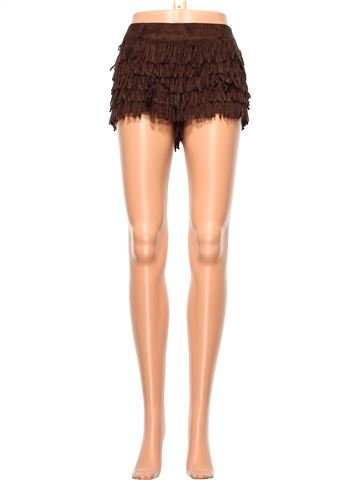 Bermuda Short woman DENIM CO UK 10 (M) winter #42453_1