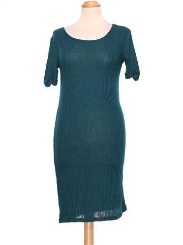 Dress woman FOREVER 21 S summer #42498_1
