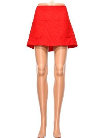 Skirt woman PRIMARK UK 12 (M) winter #42533_1