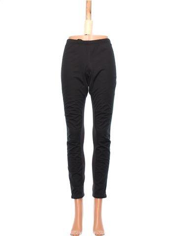 Sport Clothes woman CRANE UK 10 (M) summer #42759_1
