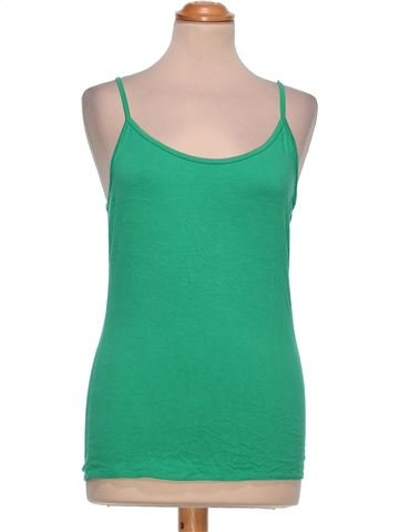 Tank Top woman OASIS S summer #42800_1