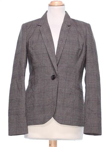 Blazer woman NEXT UK 8 (S) winter #43050_1