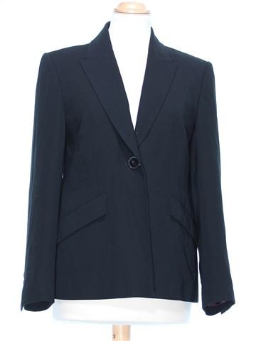 Blazer woman PRINCIPLES UK 12 (M) winter #43124_1