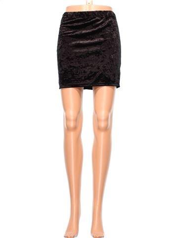 Skirt woman DUNNES UK 10 (M) winter #43150_1
