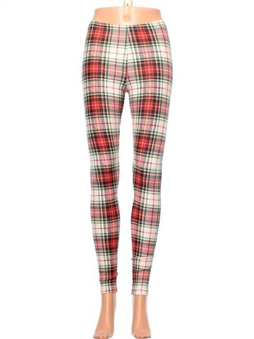 Legging woman TOPSHOP UK 6 (S) winter #43162_1