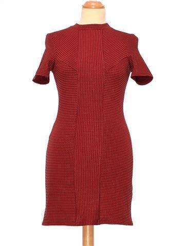 Dress woman TOPSHOP UK 4 (XS) summer #43177_1