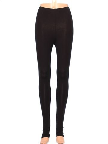 Legging woman ASOS UK 8 (S) summer #43205_1