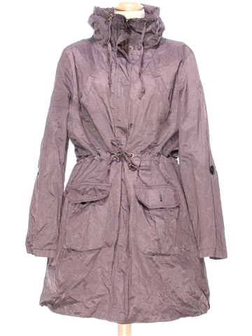 Parka, Trench woman REDHERRING UK 14 (L) winter #43212_1