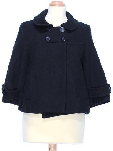 Coat woman PRIMARK UK 12 (M) winter #43232_1