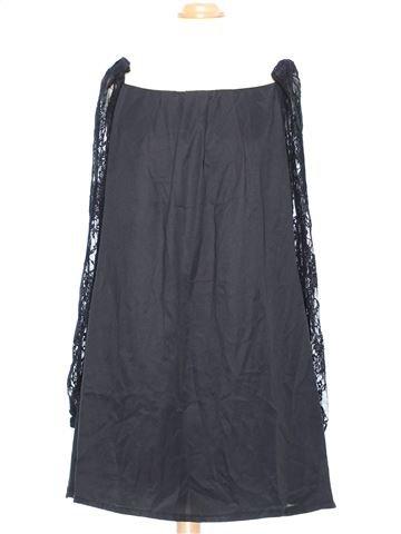 Dress woman AX PARIS UK 12 (M) summer #43262_1