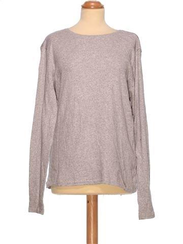 Long Sleeve Top woman DUNNES UK 18 (XL) winter #43335_1