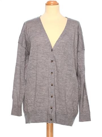 Cardigan woman BODEN L winter #43382_1