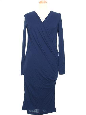 Dress woman MANGO S winter #43404_1