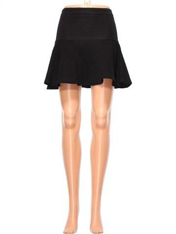 Skirt woman TOPSHOP UK 6 (S) summer #43456_1