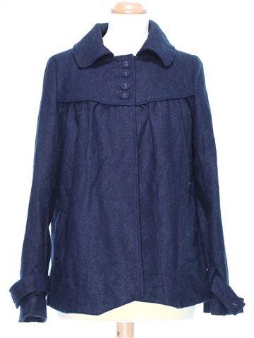 Jacket woman PRIMARK UK 10 (M) winter #43512_1
