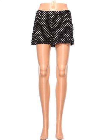 Bermuda Short woman PRIMARK UK 10 (M) summer #43515_1
