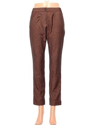 Trouser woman NEXT UK 6 (S) winter #43518_1