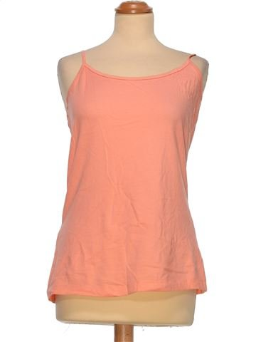 Tank Top woman ESMARA L summer #43717_1