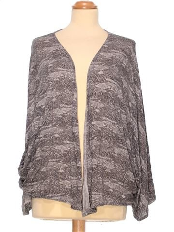 Cardigan woman ZARA M summer #43847_1