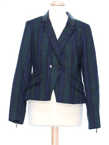 Blazer woman SAVIDA UK 12 (M) winter #44000_1
