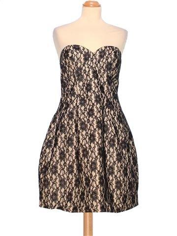 Evening Dress woman QUIZ UK 12 (M) summer #44134_1