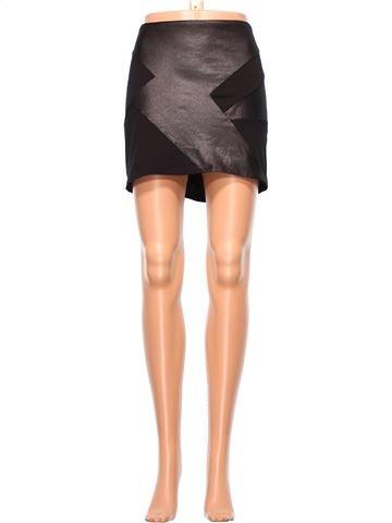 Skirt woman REDHERRING UK 12 (M) summer #44215_1