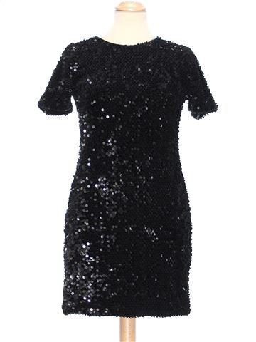 Dress woman TOPSHOP UK 6 (S) winter #44241_1
