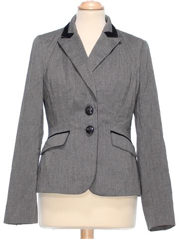 Blazer woman PRIMARK UK 10 (M) winter #44315_1