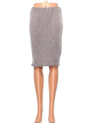 Skirt woman BOOHOO UK 14 (L) summer #44328_1