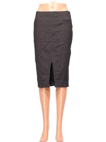 Skirt woman NEXT UK 8 (S) summer #44334_1