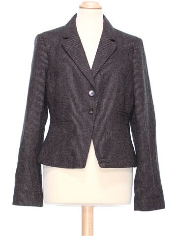 Blazer woman NEW LOOK UK 14 (L) winter #44366_1