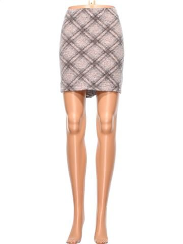 Skirt woman SELECT UK 16 (L) winter #44370_1