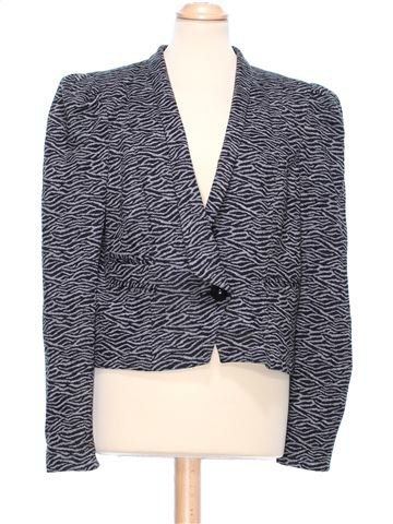 Blazer woman NEXT UK 16 (L) winter #44377_1