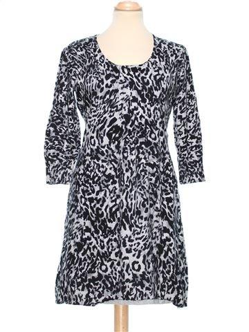 Dress woman M&CO M winter #44434_1