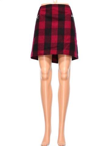 Skirt woman GAP UK 6 (S) winter #44439_1